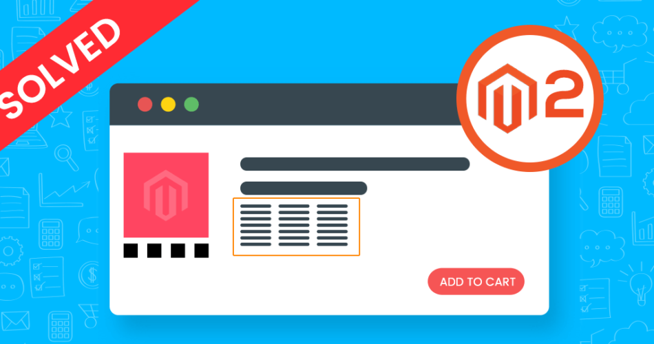 Magento 2 product feed as a promotion tool