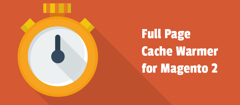 The Magento full-page cache module is here to help you